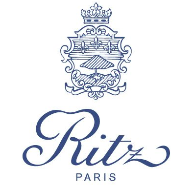 Ritz Paris logo