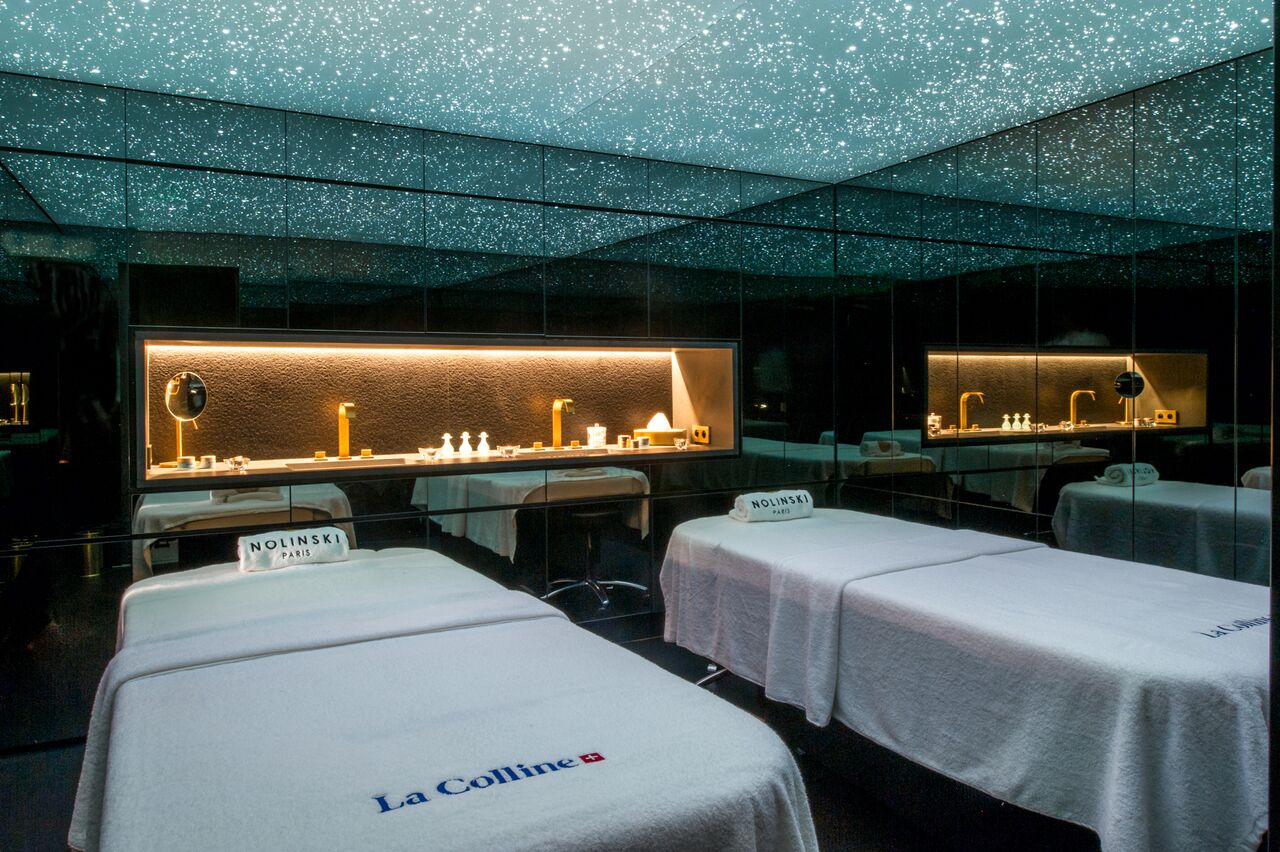 www.Nolinskiparis.com/spa