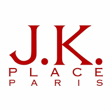 JK PLACE PARIS logo
